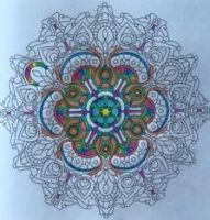 Mandala 2 lo res