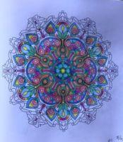 Mandala 3 lo res